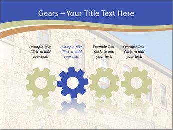 0000079011 PowerPoint Templates - Slide 48