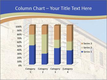 0000079011 PowerPoint Templates - Slide 50