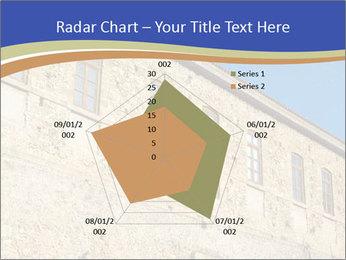 0000079011 PowerPoint Templates - Slide 51