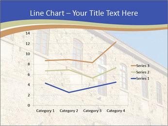 0000079011 PowerPoint Templates - Slide 54