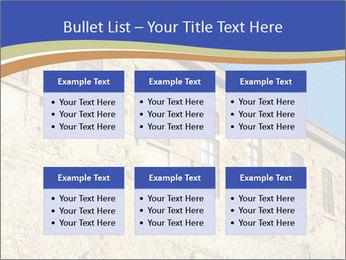 0000079011 PowerPoint Templates - Slide 56