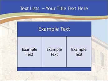 0000079011 PowerPoint Templates - Slide 59
