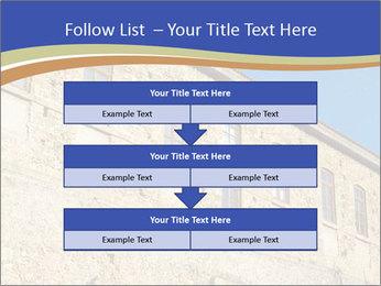 0000079011 PowerPoint Templates - Slide 60
