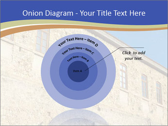 0000079011 PowerPoint Templates - Slide 61