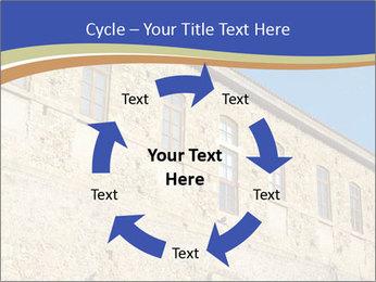 0000079011 PowerPoint Templates - Slide 62