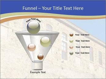 0000079011 PowerPoint Templates - Slide 63