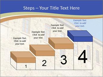 0000079011 PowerPoint Templates - Slide 64