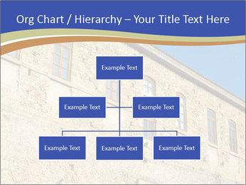0000079011 PowerPoint Templates - Slide 66