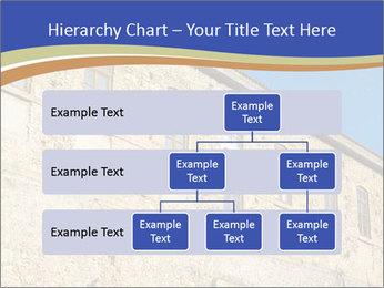 0000079011 PowerPoint Templates - Slide 67