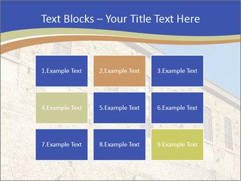 0000079011 PowerPoint Templates - Slide 68