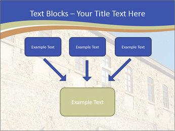 0000079011 PowerPoint Templates - Slide 70