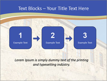 0000079011 PowerPoint Template - Slide 71