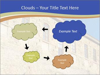 0000079011 PowerPoint Templates - Slide 72