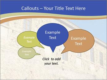 0000079011 PowerPoint Templates - Slide 73