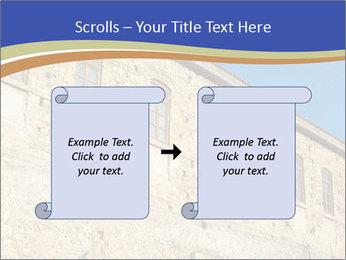 0000079011 PowerPoint Templates - Slide 74