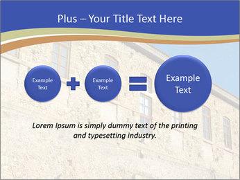 0000079011 PowerPoint Templates - Slide 75