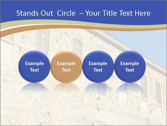 0000079011 PowerPoint Templates - Slide 76