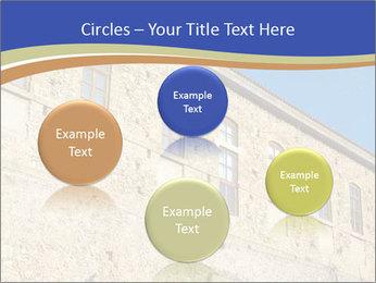 0000079011 PowerPoint Templates - Slide 77