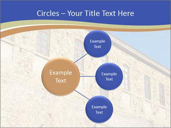 0000079011 PowerPoint Templates - Slide 79