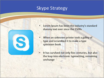 0000079011 PowerPoint Template - Slide 8