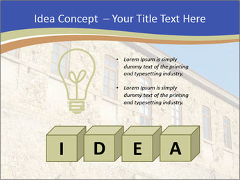 0000079011 PowerPoint Template - Slide 80
