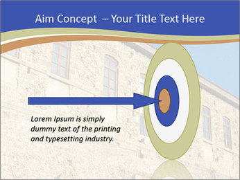 0000079011 PowerPoint Template - Slide 83