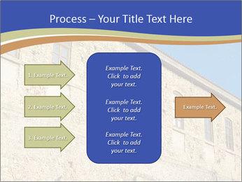 0000079011 PowerPoint Templates - Slide 85