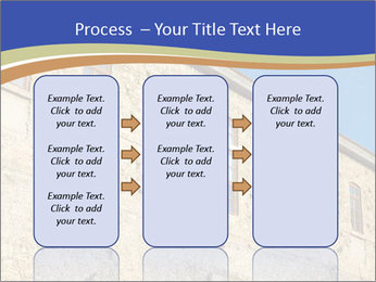 0000079011 PowerPoint Template - Slide 86