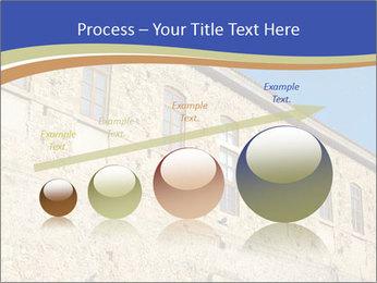 0000079011 PowerPoint Templates - Slide 87