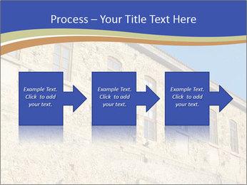0000079011 PowerPoint Templates - Slide 88