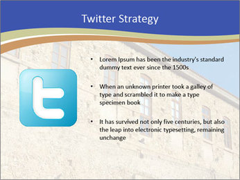 0000079011 PowerPoint Template - Slide 9