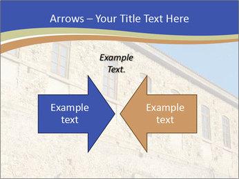 0000079011 PowerPoint Templates - Slide 90