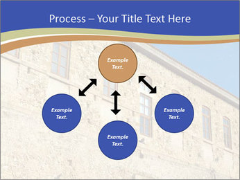 0000079011 PowerPoint Templates - Slide 91