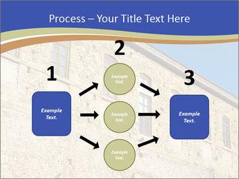 0000079011 PowerPoint Templates - Slide 92