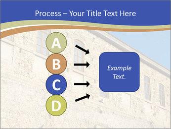 0000079011 PowerPoint Templates - Slide 94