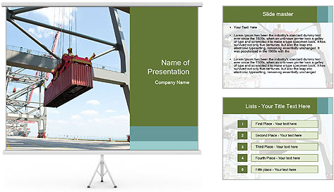 0000079012 PowerPoint Template