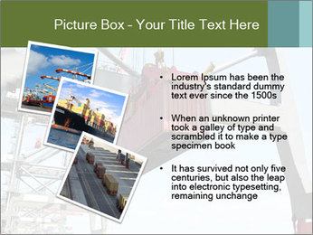 0000079012 PowerPoint Templates - Slide 17