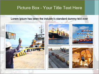 0000079012 PowerPoint Templates - Slide 19