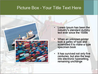 0000079012 PowerPoint Templates - Slide 20