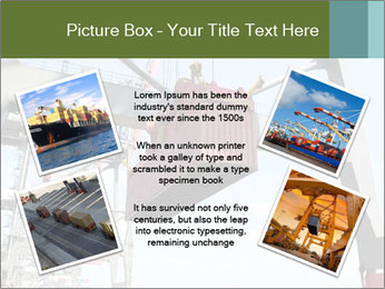 0000079012 PowerPoint Templates - Slide 24