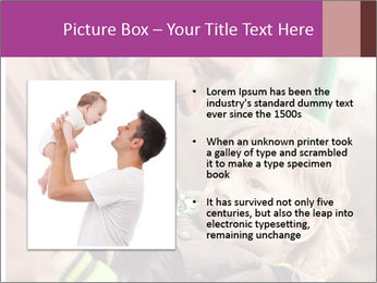 0000079013 PowerPoint Template - Slide 13