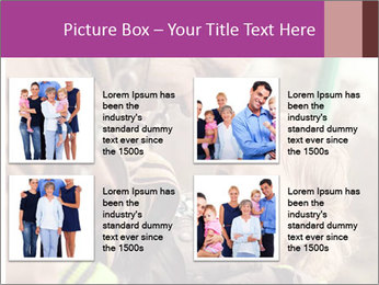 0000079013 PowerPoint Template - Slide 14