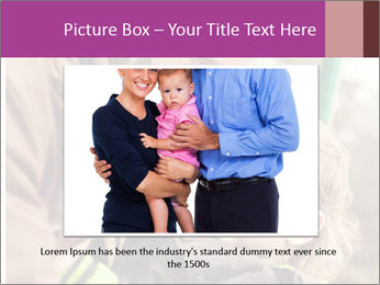 0000079013 PowerPoint Template - Slide 15
