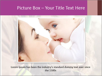 0000079013 PowerPoint Template - Slide 16