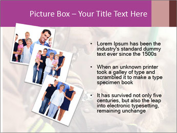 0000079013 PowerPoint Template - Slide 17