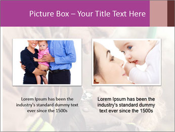 0000079013 PowerPoint Template - Slide 18