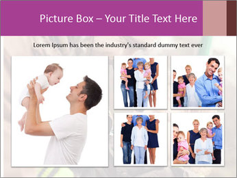 0000079013 PowerPoint Template - Slide 19