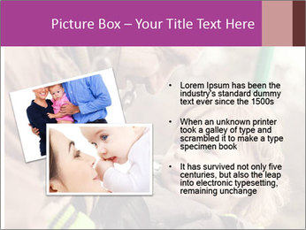 0000079013 PowerPoint Template - Slide 20
