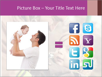 0000079013 PowerPoint Template - Slide 21