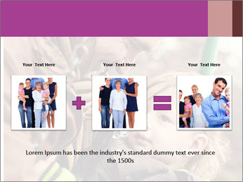 0000079013 PowerPoint Template - Slide 22